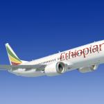 Ces maux auxquels les compagnies aériennes africaines doivent faire face
