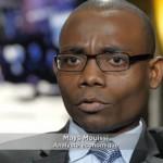 Interview : La situation économique du Gabon et le bilan d'Ali Bongo