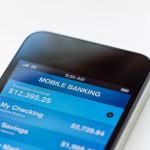 Afrique : Etat des lieux des services financiers via la téléphonie mobile dans l'UEMOA