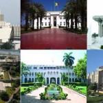 Afrique : De quels budgets disposent vos chefs d'Etats ?
