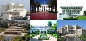 Palais-Présidentiel-Afrique