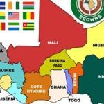 CEDEAO : Pourquoi la BAD encourage la création d'une monnaie unique ?
