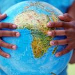 Afrique : Des progrès économiques et sociaux
