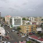 Gabon : La dette transmise aux générations futures