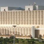Gabon : La crise politique qui aggrave la crise économique
