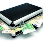 Gabon : Entre crimes économiques et intimidations politiques