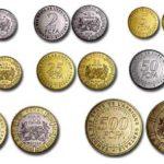 Zone Franc : Le Franc CFA et la politique monétaire