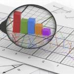 CEMAC : Agrégats économiques des pays membres