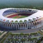 Afrique : Comparaison des coûts de construction des stades