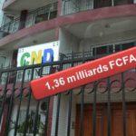 Gabon : Combien l'État dépense-t-il pour assurer le fonctionnement du CND ?
