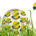 Gabon : L'argent des fédérations sportives