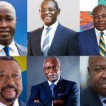 Gabon : Candidats, publiez des projets de société chiffrés