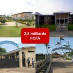 Gabon : A quelle hauteur l'Etat finance-t-il les lycées privés ?