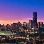 Classement : Les pays d'Afrique les plus endettés en 2016