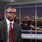 Afrique : Les risques d'un endettement non-maitrisé