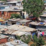 Gabon : 483 ans nécessaires pour résorber le déficit en logement