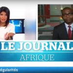 Gabon : Les résultats de l'audit du fichier électoral présentés sur TV5 Monde