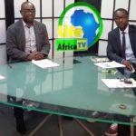 Gabon : Le bilan économique du septennat d'Ali Bongo en débat