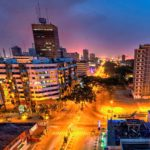 Les banques de Côte d'Ivoire, leur capital et leurs actionnaires