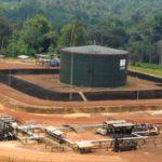 Le pétrolier Maurel & Prom et le Gabon