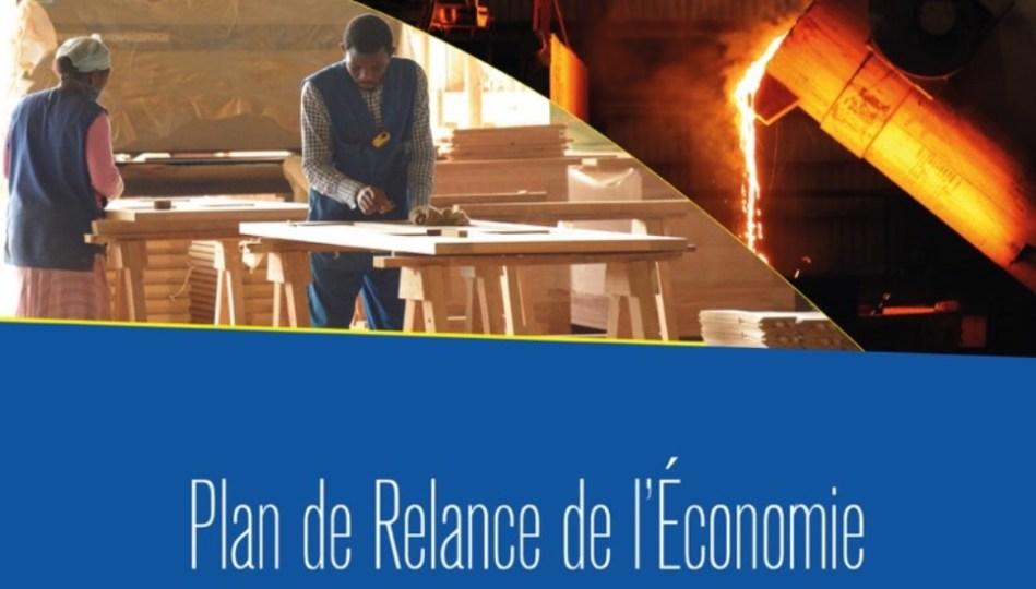 Gabon : un an après le lancement du Plan de relance de l'économie (PRE), des résultats mitigés