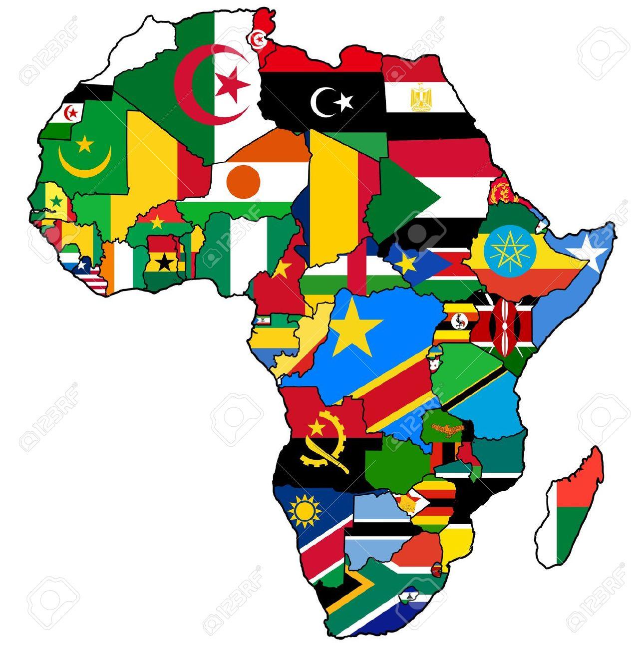 https://www.mays-mouissi.com/wp-content/uploads/2015/06/Afrique.jpg
